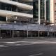 299 Adelaide
